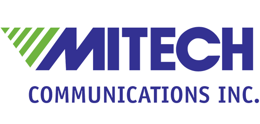Mitech Communications (TELUS Mobility)