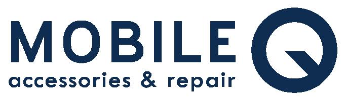 Mobile Q